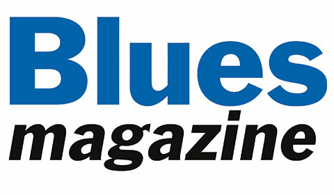 Logo-Blues-Magazine-partenariat-flyers
