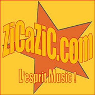 logo-zicazic170
